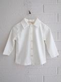 イタリア子供服 BABE&TESS ボーイズシャツ