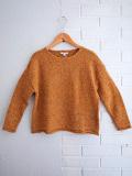 CARAMEL キャラメル イギリス子供服 セーター