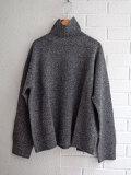 SOFIE D'HOORE ソフィードール カシミアハイネックセーター カシミアタートルネックセーター
