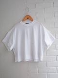 soeur  ICARE Tシャツ
