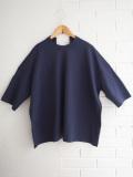 SOFIE D'HOORE ソフィードール TEMPER オーバーサイズTシャツ