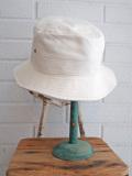 soeur レディース帽子 ハット