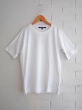 SOFIE D'HOORE TIA ソフィードール コットンTシャツ