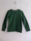 ベルギー子供服 bellerose kids ベルローズキッズ クルーネックTシャツ