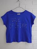 ベルギー子供服 bellerose kids ベルローズキッズ ガールズTシャツ