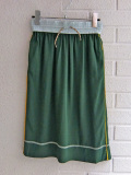 bellerose kids ベルローズキッズ ビスコーススカート