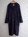 ベルギー レディース bellerose woman ベルローズウーマン コート