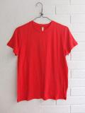 bellerose woman ベルローズウーマン リネンジャージーTシャツ