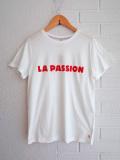 bellerose woman ベルローズウーマン プリントTシャツ
