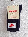 CONDOR コンドル リブソックス