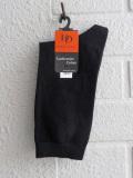 フランス老舗靴下ブランド DOREDORE ドレドレ コットンカシミアソックス