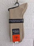 フランス老舗靴下ブランド DOREDORE ドレドレ コンフォートソックス