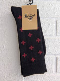 Dr. Martens Cross Logo Sock クロスロゴソックス