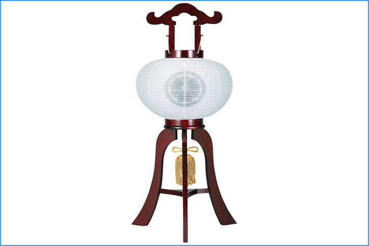 盆提灯 8431-GJ-004