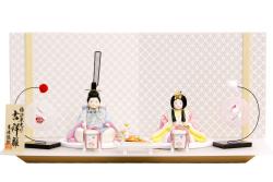 雛人形,吉徳大光,331-210
