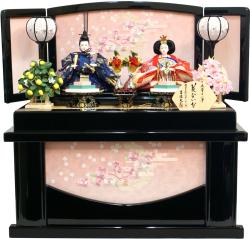 雛人形,吉徳,605-995