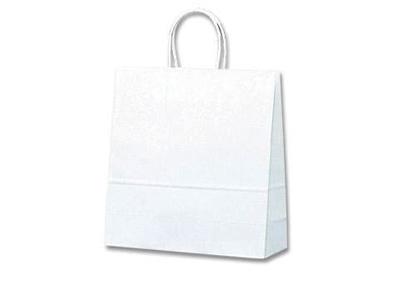 贈答用紙袋