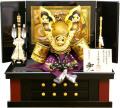 五月人形,龍玉,15411