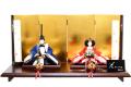 雛人形,吉徳大光,305-730