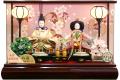 雛人形,吉徳,322-130