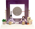 雛人形,吉徳大光,336-552