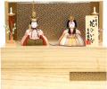 雛人形,吉徳大光,336-555