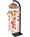 雛人形,吉徳大光,351-739