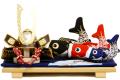 五月人形,鯉のぼり