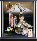 五月人形,吉徳大光,503-225