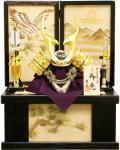五月人形,吉徳大光,530-045