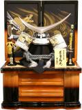 五月人形,吉徳大光,530-054