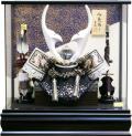五月人形,吉徳大光,537-726