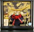 五月人形,吉徳大光,540-901