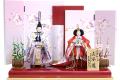 雛人形,吉徳大光,605-067