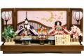 雛人形,吉徳大光,605-371