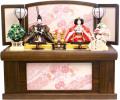 雛人形,吉徳大光,605-478