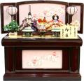 雛人形,吉徳,605-485