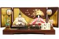 雛人形,吉徳,605-701