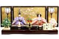 雛人形,吉徳,605-703