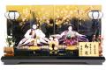 雛人形,吉徳大光,605-929
