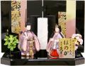 雛人形,久月,ほのか,67948