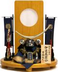 五月人形,吉徳大光,736-238