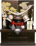 五月人形,736-595,吉徳