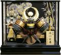 五月人形,徳川家康,136
