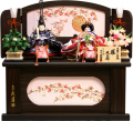 雛人形,久月,s-31174