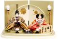 雛人形,久月,s-32101
