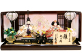 雛人形,久月,s-32114