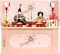 雛人形,久月,s-32172