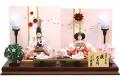 雛人形,久月,s-33118