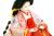 雛人形 収納三段 44A-51